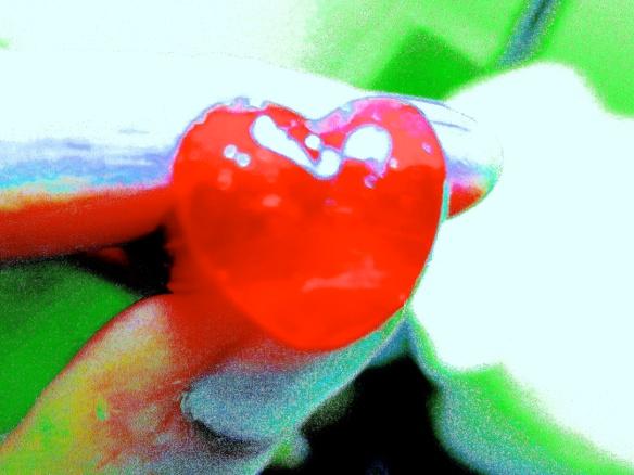 A-Heart10