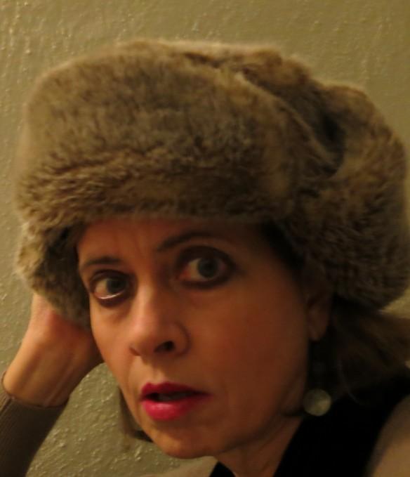 A-Russian Hat 19-b