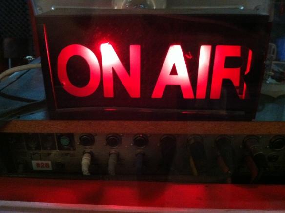 A-Mutiny Radio Story 4 & Podcast Story