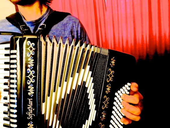 A-Accordion Song 05-28-13