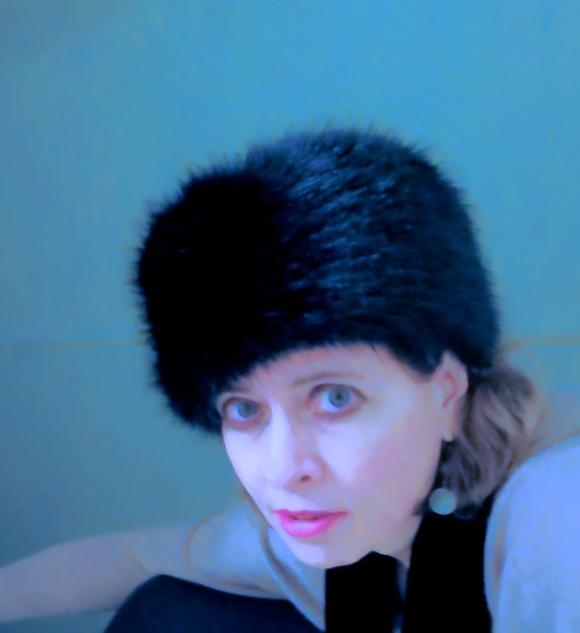 A Russian Hats